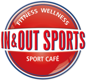 In & Out Sports